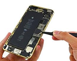 你认为用户是否有权维修所购买的设备呢?
