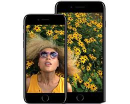 苹果iPhone换第三方屏幕也可保修,国行还要等