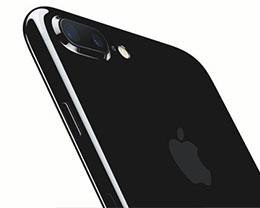 提升续航才是苹果iPhone8升级的大动作