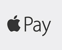 Apple Pay存在感虽不高  但推动了全民普及NFC