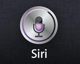 把Siri调教成节拍器?原来Sir还可以这样玩