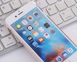 如何升级iOS10.3 Beta4? iOS10.3 Beta4正确升级方法