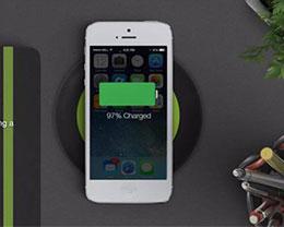 苹果iPhone8曝光消息汇总 : AR、无线充电一个也不能少
