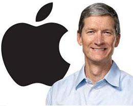 iOS11不支持那些设备 iOS11支持5s吗