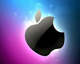 苹果只剩下一款16GB的设备了:要停产吗?