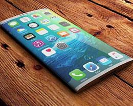 iPhone 8还需要更多噱头 特别在AR技术方面