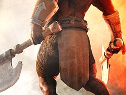 时隔多年 续作《战锤任务2:时间终结》确认今秋上架