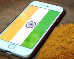 如愿以偿,苹果真的要印度生产iPhone了