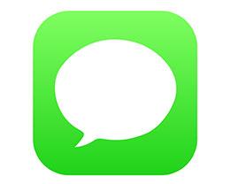 插件BetterMessages:允许用户对信息应用进行个性设置