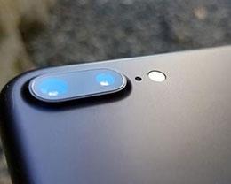 iPhone7 Plus比三星Galaxy S8好在哪里?