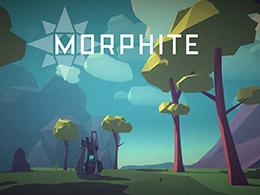 """外媒点评手机版""""无人深空""""《Morphite》:庞大开放世界令人期待"""