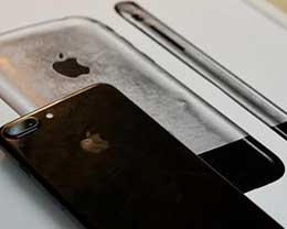 """新iPhone要变""""翻新机""""啦!苹果这个决定很环保"""