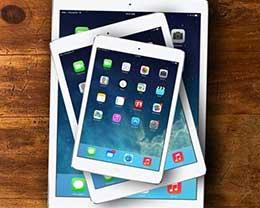 荷兰法官判决:苹果不得使用翻新机更换有问题的iPhone/iPad