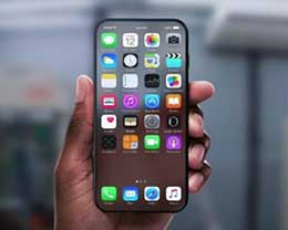 让人不省心的新iPhone     不能不创新