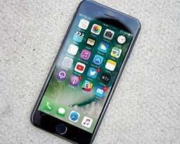 iPhone重启后插件失效怎么办?