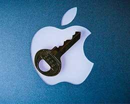 iCloud将变得更安全 说说苹果新的认证机制