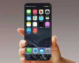苹果iPhone手机的这些使用技巧,你都知道吗?