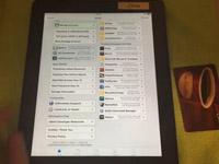 好快!大神展示苹果iOS8.1.1完美越狱