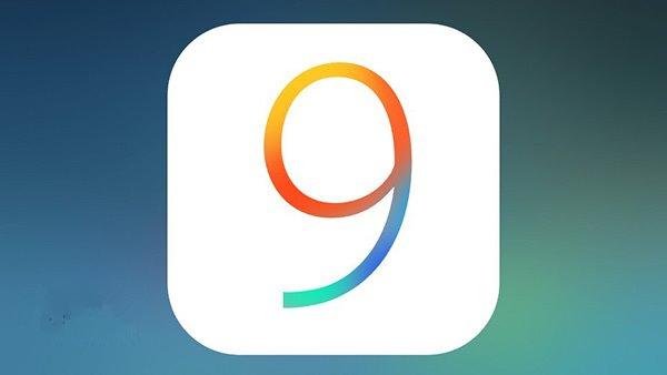 苹果iphone6s/6splus靠谱信息汇总