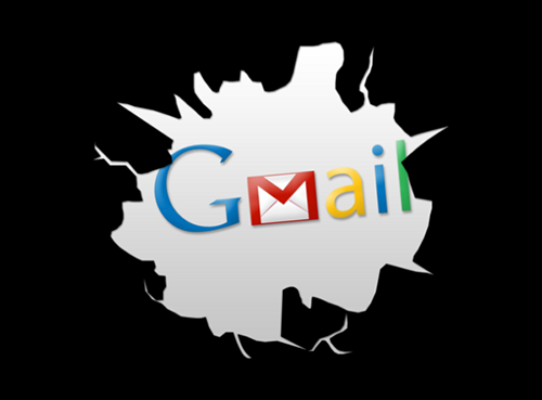 iphone 6s如何设置谷歌邮箱gmail端口?
