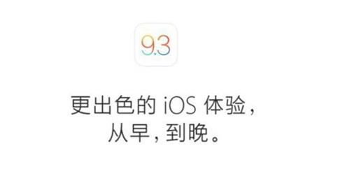 有部分ipad2用户发现升级之后设备无法激活