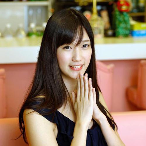 可爱的男孩子!日本最美伪娘颜值爆表身材逆天