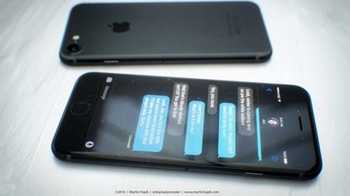 苹果iphone7/plus主板首度曝光:a10处理器/基带变化很大