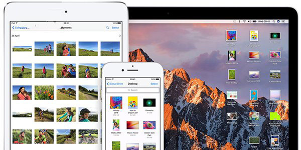 苹果提醒 iOS10.3正式版可能会自动开启iCloud功能