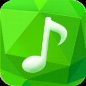 爱奇艺音乐