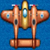 2012飞机大战