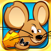 间谍鼠 SPYmouse