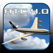 空中交管大狭 ATC 4.0