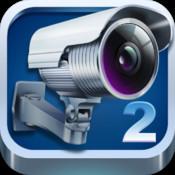 间谍摄像头2