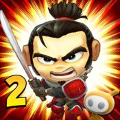 SvZ Defense 2