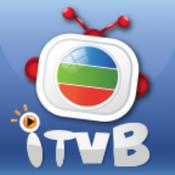 iTVB官方版