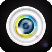 iPro Camera