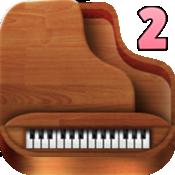简易钢琴教程(小汤2)