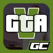 GC GTA5