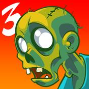 愚蠢的僵尸3 Stupid Zombies 3