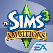TheSims3Am