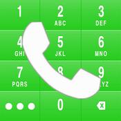 电话本•飞信