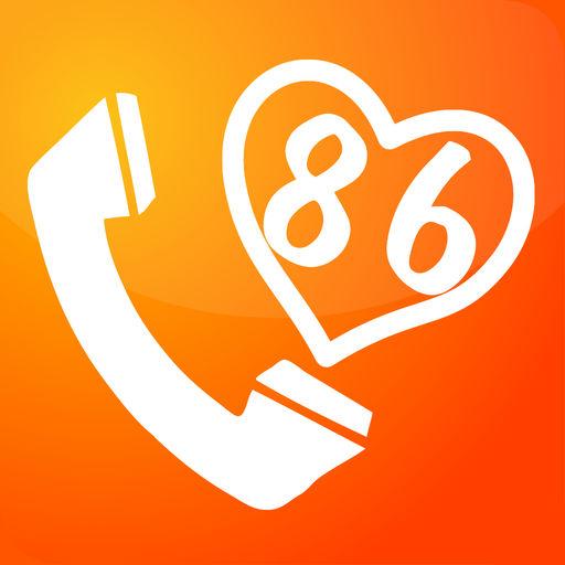 86免费电话