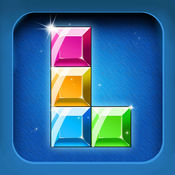 方块联盟小游戏——达人和大师都玩的开心的休闲益智力游戏