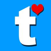 TwitterBoost – 在推特上获取更多关注者、转推及收藏  Instakey Edition