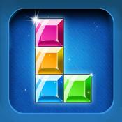俄罗斯方块—天天玩转经典免费手机格子小游戏,单机百变豪华版