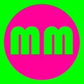 MMPlayer for watch 手表独立播放器
