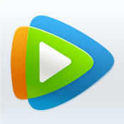 腾讯视频-奔跑吧兄弟4 全网首播