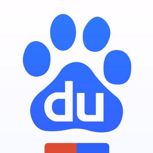 手机框边可爱logo