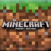 我的世界 Minecraft PE