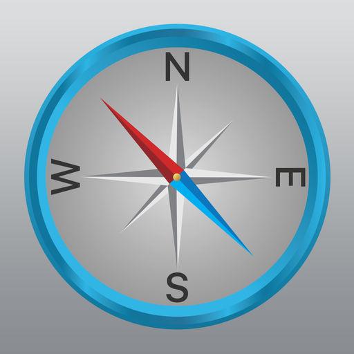 钟表简笔画不带针